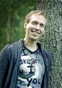 Jussi Helaakoski