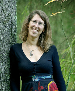 Lisette van Cuijck